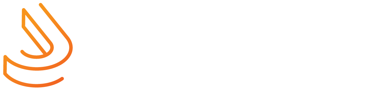 Jimboomba Central